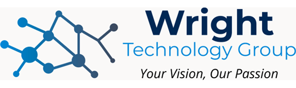 Wright Technology Group Logo